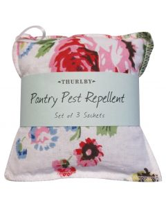 Bloom Pantry Pest