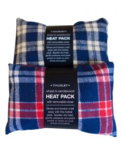 Check M8te Heat Pack