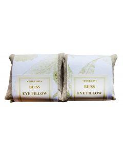 NS Eye Pillow