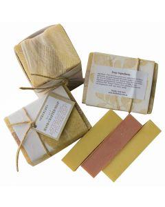 NS Soap set3